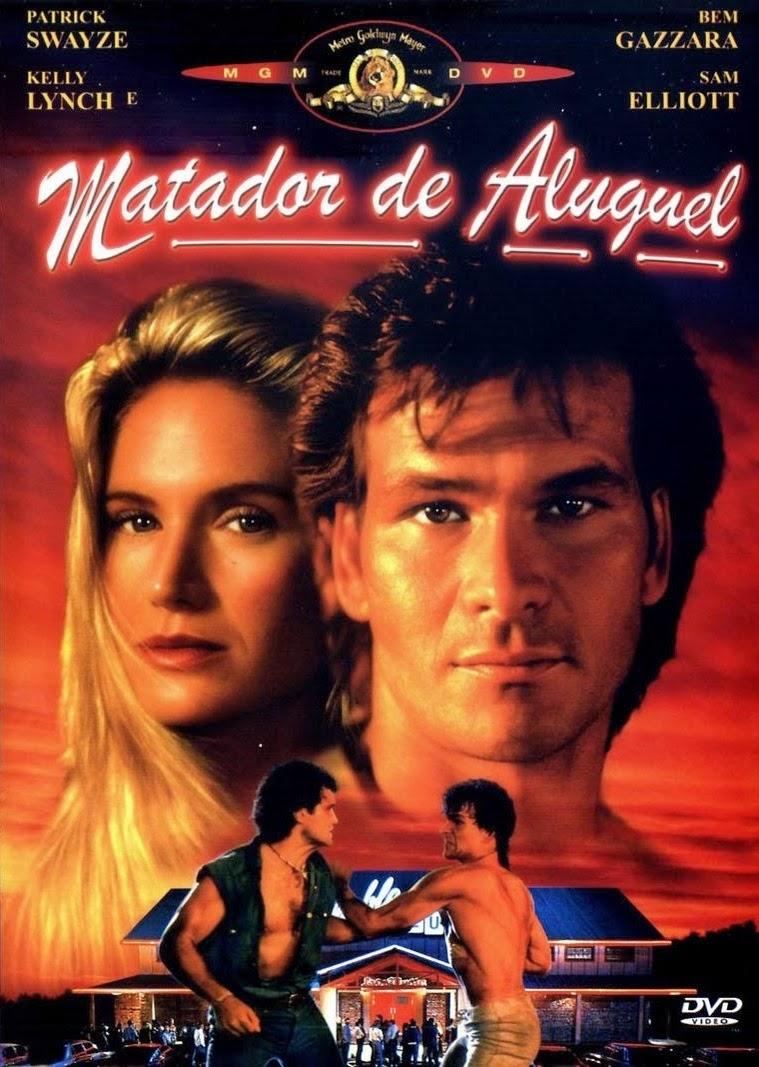 Matador de Aluguel – Legendado (1989)