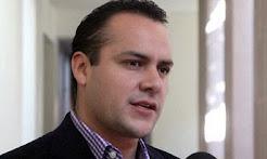 Jaén Castilla rescataría los mercados municipales