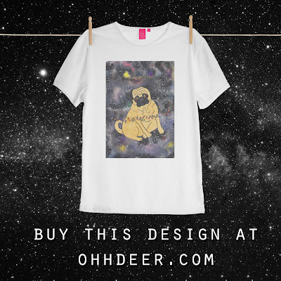 http://ohhdeer.com/competition/seam-there-done-that/11793/space-pug