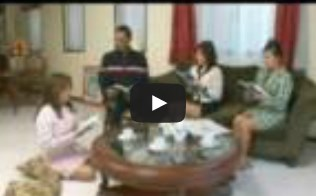 Fille poils bokep guru dan murid jepang woman who