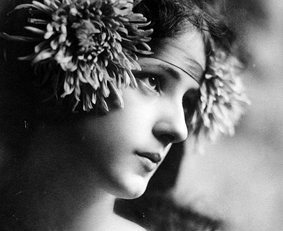 Evelyn Nesbit Height Evelyn Nesbit
