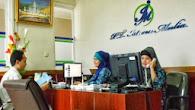 Hubungi Kami : Konsultan Bangunan, Konsultan Rumah, Jasa Sipil dan Arsitektur