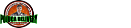 Pojuca Delivery