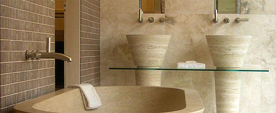 Idee per il bagno bath solutions idea arredo - Idee per rivestire un bagno ...
