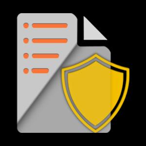 XPrivacy Pro