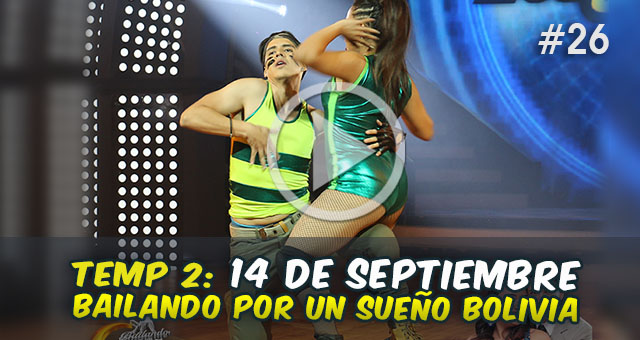 14septiembre-Bailando Bolivia-cochabandido-blog-video.jpg