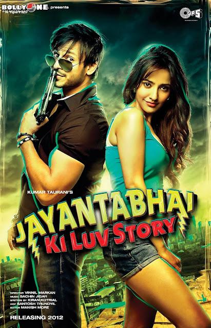 Jayanta-Bhai-Ki-Luv-Story-2013