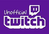 Twitch TV E-Sports Roku Channel