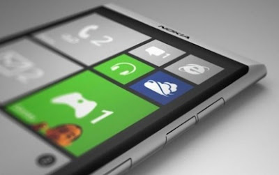 Nokia Lumia 920 harga dan spesifikasi, Nokia Lumia 920 price and specs, images-pictures tech specs of Nokia Lumia 920