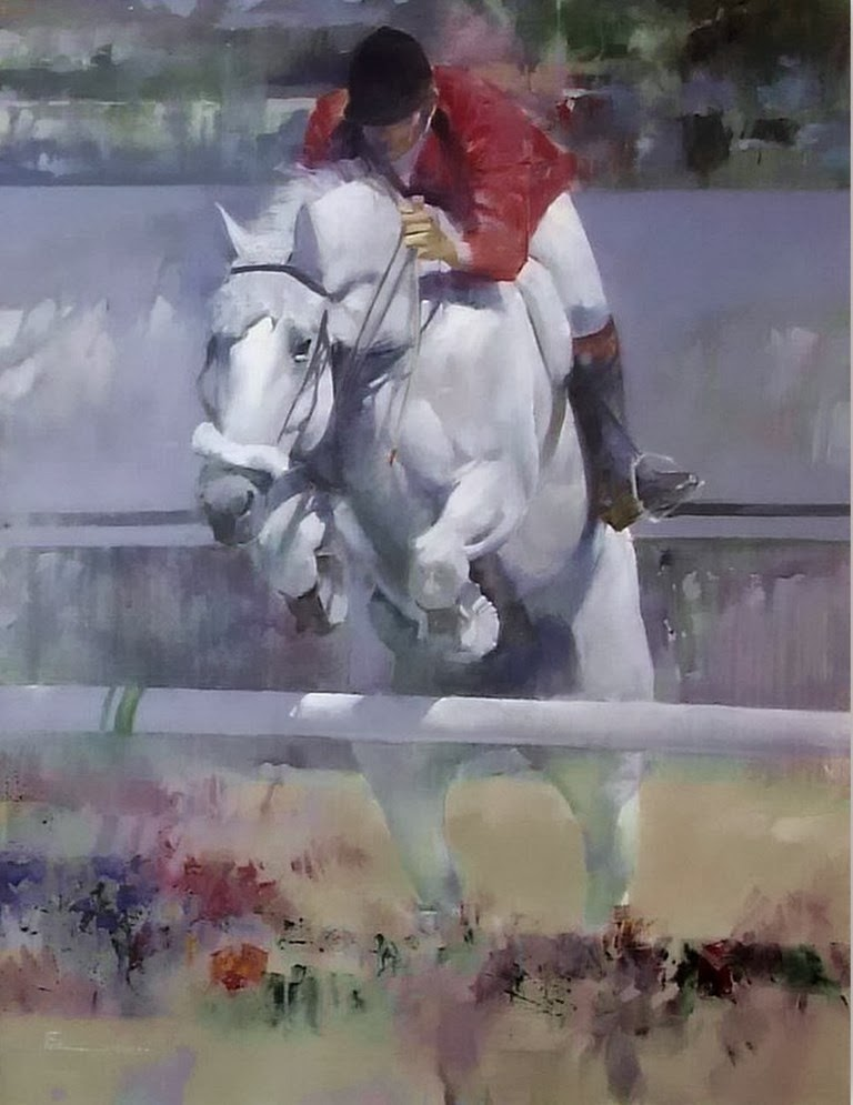 caballos-de-equitacion