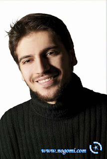 Happiness Lyrics - Sami Yusuf