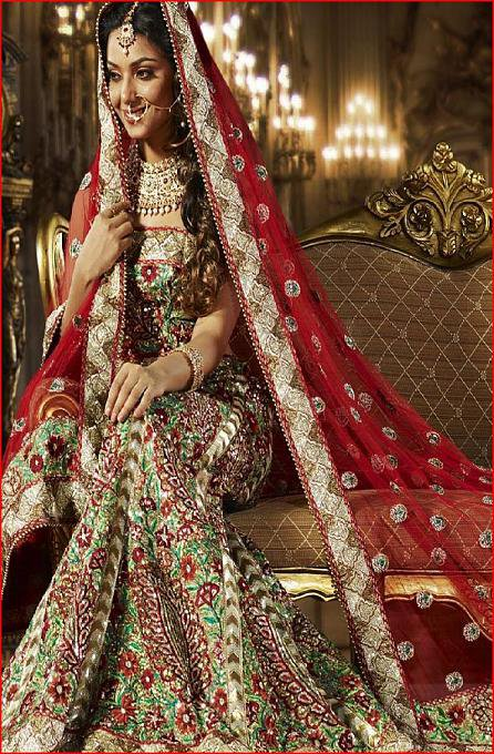 bridal dress wedding dress wallpaper bridal wallpaper pakistan wedding