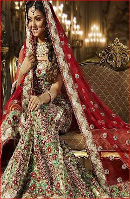 dress 2010 wedding dress image wedding image bridal image pakistan