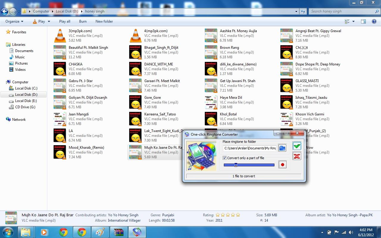 free winrar 32 bit