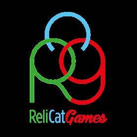 III Olimpiada de Religión