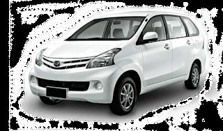 Sewa mobil Bali Santi Bali Rental