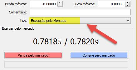 Qual melhor broker forex no brasil