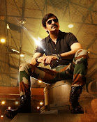 Ravi Teja photos from Power movie-thumbnail-12