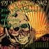 Dj Key Remix Vol 07 [ Full Album ]