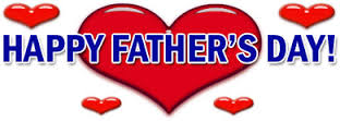 Hapy Father's Day