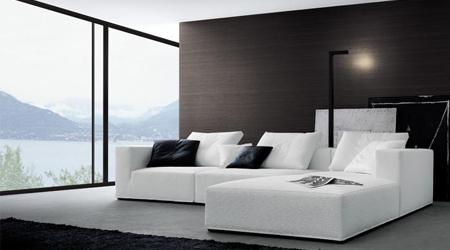 Italian Design Is A Boston, MA Area Contemporary Furniture Store Offering Modern  Furniture, European Furniture And Italian Furniture.