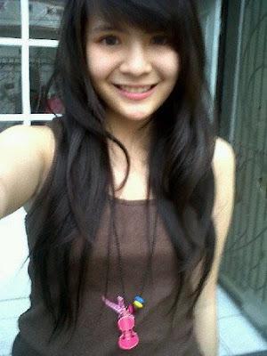 v Sonya Pandarmawan ( Sonya JKT48 ), Photos Of Sonya Pandarmawan JKT48