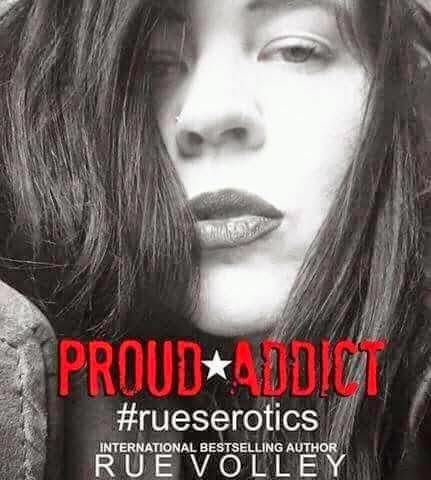 Proud Addict