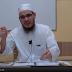 Ustaz Idris Sulaiman - Hadith Taat Pemerintah Tidak Relevan..?? Biar Betul..??