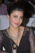 Shruti Haasan New photos-thumbnail-14