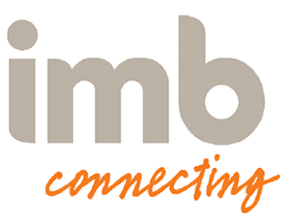 IMB Spending Claims to Justify Layoffs Don't Match Audits