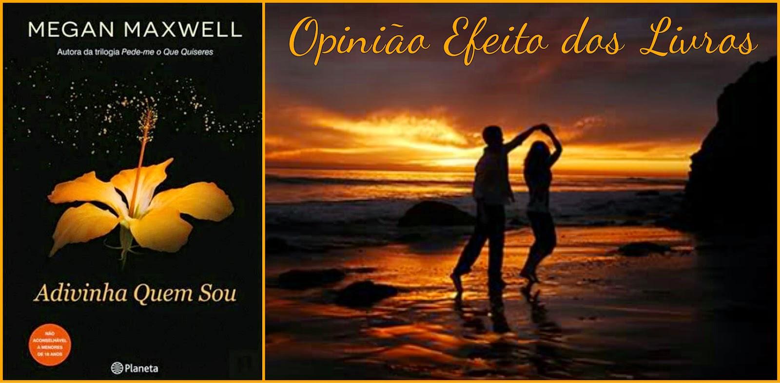 http://efeitodoslivros.blogspot.pt/2015/01/opiniao-adivinha-quem-sou.html