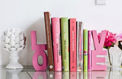 свободна книжарница