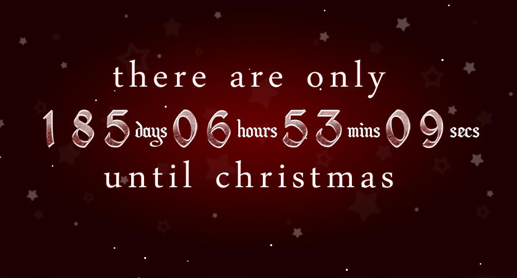 ... Countdown To Christmas Screensaver | Search Results | Calendar 2015