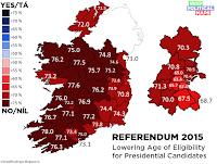 http://irishpoliticalmaps.blogspot.com/2015/05/referendum-2015-lowering-age-of.html