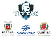 . a Equipe de Campo Mourão, atual Campeão Paranaense.