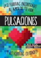 http://literariasestrellas.blogspot.com.es/2015/08/resena-pulsaciones_27.html