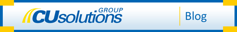 CU Solutions Group