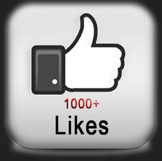 5-Ways-to-Turn-Facebook-Likes-into-Marke