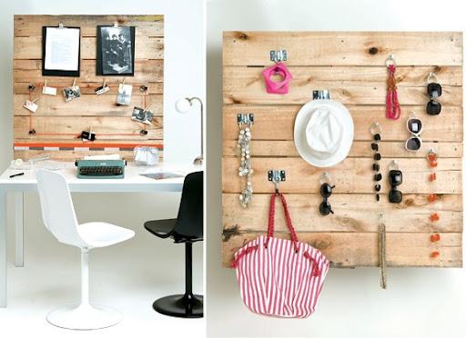 decoracao cozinha diy:se você precisa de uma mesinha auxiliaruse apenas metade ou um
