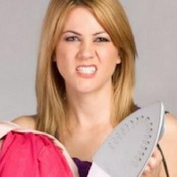Δε σου αρέσει το σιδέρωμα; Έχουμε τη λύση για να φαίνονται τα ρούχα σου άψογα χωρίς κόπο!