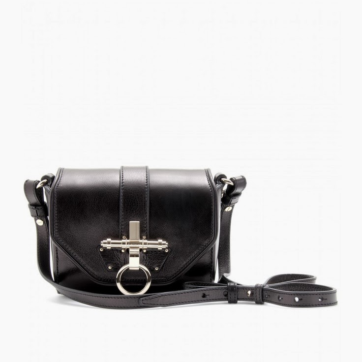 givenchy, shoulder bag, purse