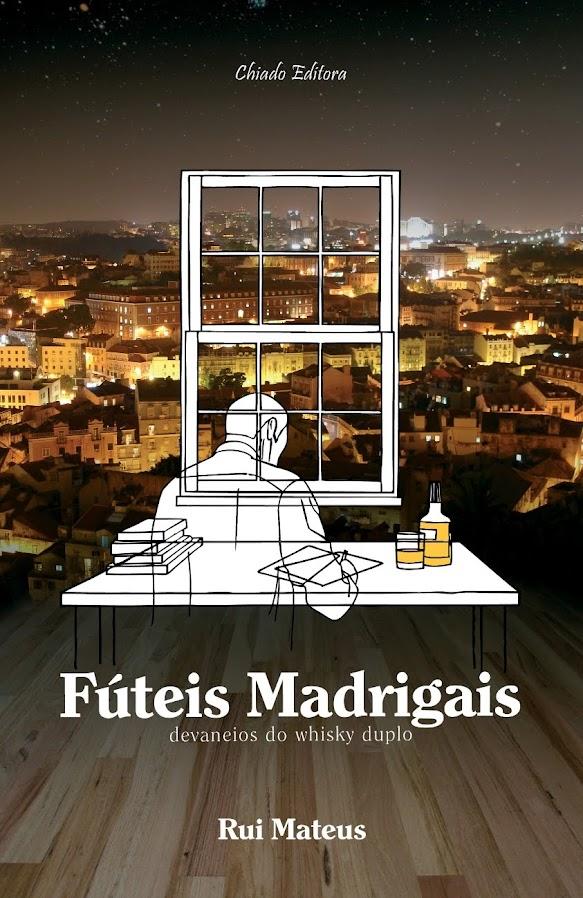Fúteis Madrigais