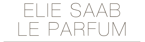 Elie Saab , de la Couture al Parfum....-37543-asieslamoda