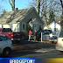 O brasileiro Geraldo Costa foi baleado ontem em Bridgeport CT USA