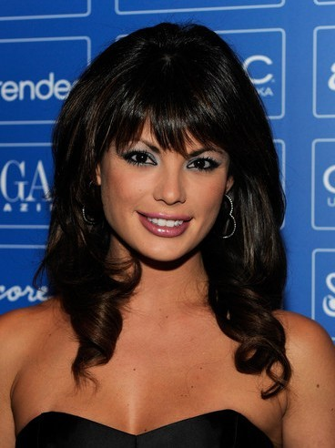 Labels: 2011 hairstyles, Fashion Hairstyles, trendy haircuts, women