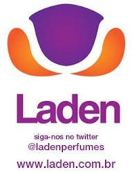 Laden Perfumes