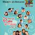 Manual Plan de Trabajo 2015 del Ministerio del Adolescente | PDF