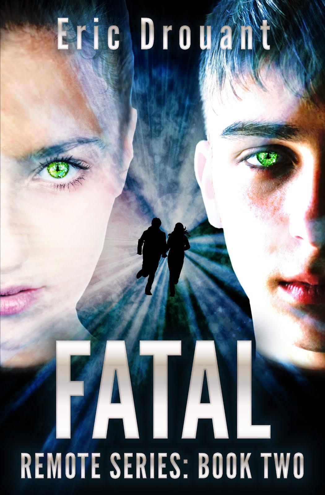 Fatal Book 2