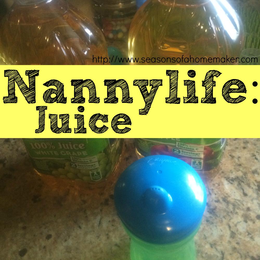 http://www.seasonsofahomemaker.com/2015/04/nannylife-juice.html