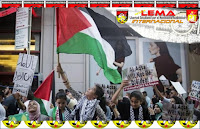 http://revistalema.blogspot.com/2015/12/el-sonido-de-la-tercera-intifada-la.html